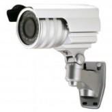 Valg af videoovervågning